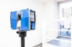 laserscanner3D-FARO